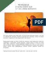 22 Navike Sretnih Ljudi.pdf