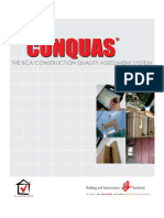 CONQUAS 8th edition.pdf