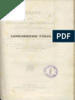conocimientos utiles.pdf