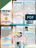 370019462-Leaflet-Metode-Kangguru.pdf
