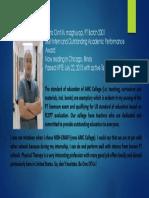 PT Ad-Harris Maghuyop