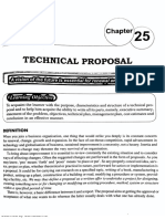 Technical Proposal notes.pdf