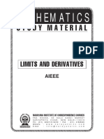 58139247-Class-XI-Maths-Limits-and-Derivatives-1.pdf