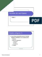 01 - Teoría De Sistemas.pdf