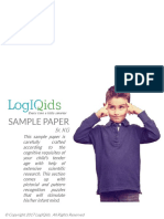 Logiqids+Sample+Paper+KG+final+