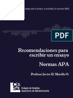 Normas-APA_web.pdf
