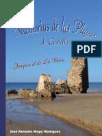 Memorias de las Playas Castilla