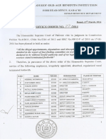 oo-77-2014.pdf