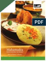 MahamudraMenuCard.pdf