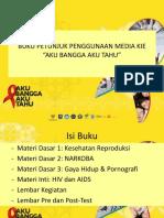 ABAT HIV AIDS.ppt