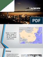 Taiwan1 150120101848 Conversion Gate02