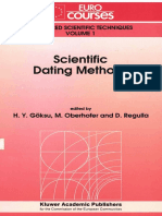 Scientific Dating Methods.pdf