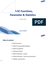 2) BMSC BM-SC functions, parameters & statistics_20140626.pdf