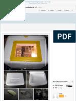 Styrofoam Forced Air Egg Incubator v 2.0 - All.pdf