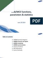 4. eNB-MCE functions, parameters & statistics_20140626.pdf
