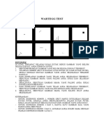 WARTEG TEST.pdf