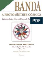 A protosintes cosmica da umbanda.pdf