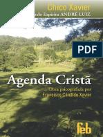 agendacrista chico xavier.pdf