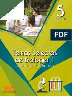 TSB1.pdf