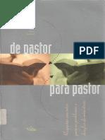 126386869-Erwin-Lutzer-De-Pastor-Para-Pastor-pdf.pdf