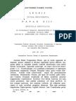 Aeterni Patris.pdf