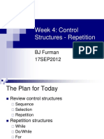 lecture_4_repetition_structures.ppt