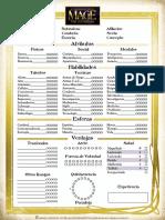 Ficha Mago 20º Aniversario.pdf