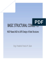 164860936-Basic-Structural-Concepts-NSCP-Based-ASD-to-LRFD-Design-of-Steel-Structures.pdf