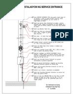 Service_Entrance_Meralco.pdf