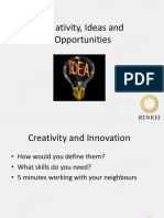 Creativity-Ideas-and-Opportunities.pdf