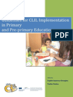 guidelinesforclilimplementation1.pdf