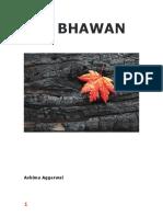 Bal Bhawan