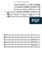 don't_let_me_be - Full Score 1.0.pdf