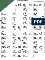 Overjoyed Adg.pdf