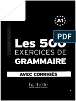 A1  Les-500-exercices-de-grammaire-pdf.pdf