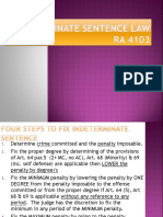 234186396-Indeterminate-Sentence-Law.pdf