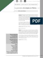 Dialnet-LaPYMEComoGeneradoraDeEmpleoEnMexico-5114771.pdf
