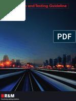 Installation_and_Testing_Guideline_en.pdf