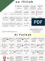 bacaaan sholat.pdf