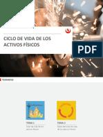 sem2_presencial_presentación_Ciclo de vida de los activos_vf.pdf