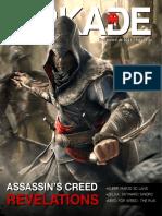 RevistaArkade-30.pdf
