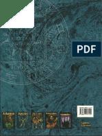 Daemon - Divisória do Mestre - Biblioteca Élfica.pdf
