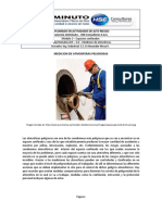 2.6 Unidad Tematica Medición de atmosferas.pdf