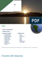 Deloitte Sunum FOrmat-EconomicOutlook2015.pdf
