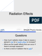 Radiation_Effects.ppt