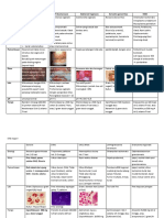 dd IMS + hipopigmentasi (purna).docx