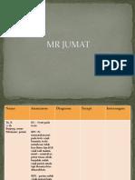 MR JUMAT.pptx