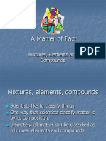 elements_compounds_mixtures.ppt