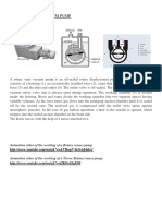 Vane Pumps at quick.pdf