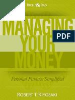 Managing Your Money.pdf
